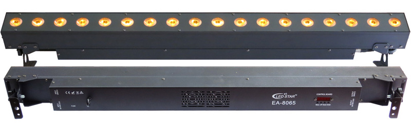 Led Star EA-8065