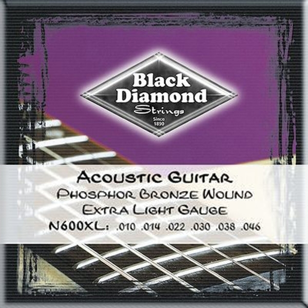 Black Diamond N600XL